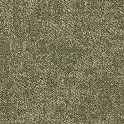 Oxide 45   Fabrics   Keymer