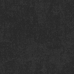 Oxide 80 | Stoffbezüge | Keymer
