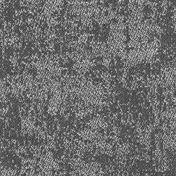 Oxide 95 | Fabrics | Keymer