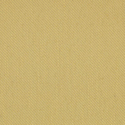 Enjoy 15 | Upholstery fabrics | Keymer