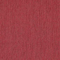 Enjoy 28 | Upholstery fabrics | Keymer