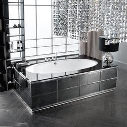 Hilton 01 | Free-standing baths | Milldue