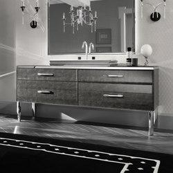 Hilton 02 | Mirrors | Milldue