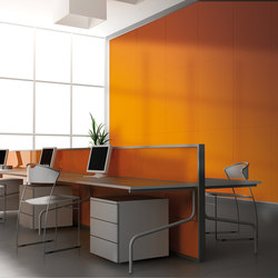 Acoustic Panel | Sound absorbing wall systems | pinta acoustic