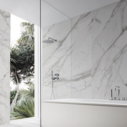 Puro 102 | Shower screens | Milldue