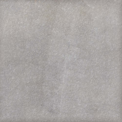 All Over grey grip | Ceramic tiles | Ceramiche Supergres