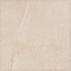 All Over ivory grip | Ceramic tiles | Ceramiche Supergres