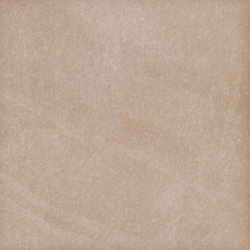 All Over tan grip | Ceramic tiles | Ceramiche Supergres