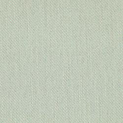 Enjoy 32 | Upholstery fabrics | Keymer