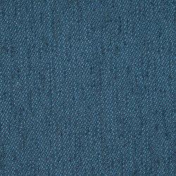 Enjoy 38 | Upholstery fabrics | Keymer