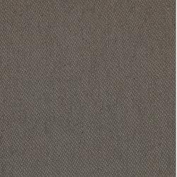 Enjoy 55 | Upholstery fabrics | Keymer