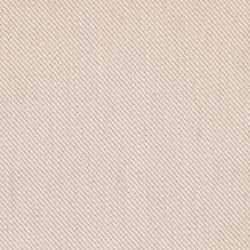 Enjoy 65 | Upholstery fabrics | Keymer
