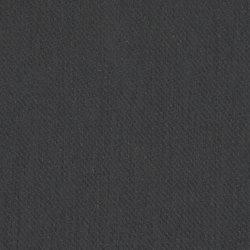 Enjoy 80 | Upholstery fabrics | Keymer