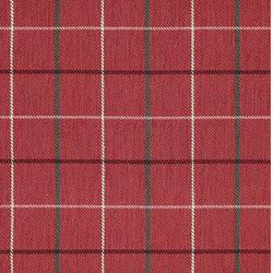 Fjord 28 | Fabrics | Keymer