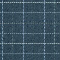 Fjord 38 | Fabrics | Keymer