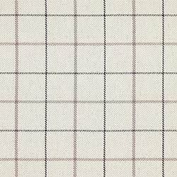 Fjord 65 | Upholstery fabrics | Keymer