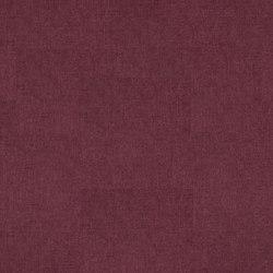 Glacier 28 | Upholstery fabrics | Keymer