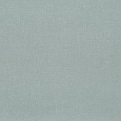 Glacier 31 | Upholstery fabrics | Keymer