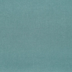 Glacier 32 | Upholstery fabrics | Keymer