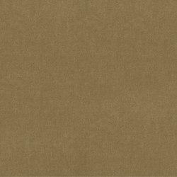 Glacier 43 | Upholstery fabrics | Keymer