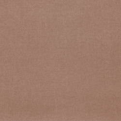 Glacier 53 | Upholstery fabrics | Keymer
