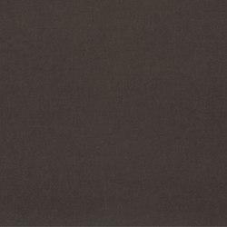 Glacier 55 | Upholstery fabrics | Keymer