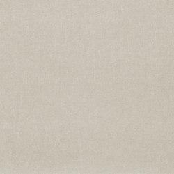 Glacier 60 | Upholstery fabrics | Keymer