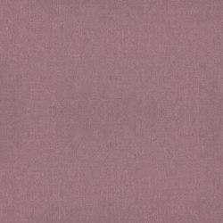 Glacier 72 | Upholstery fabrics | Keymer