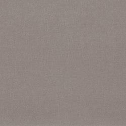 Glacier 92 | Upholstery fabrics | Keymer