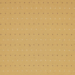Icey 15 | Upholstery fabrics | Keymer