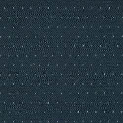 Icey 38 | Fabrics | Keymer