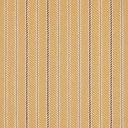Path 15 | Upholstery fabrics | Keymer