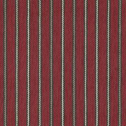 Path 28 | Upholstery fabrics | Keymer