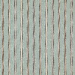 Path 32 | Upholstery fabrics | Keymer