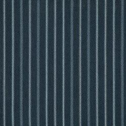 Path 38 | Fabrics | Keymer