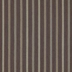 Path 55 | Upholstery fabrics | Keymer