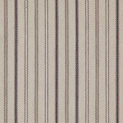 Path 65 | Upholstery fabrics | Keymer