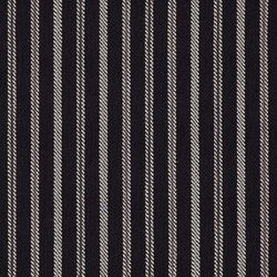 Path 80 | Fabrics | Keymer