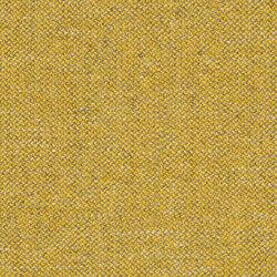 Jorvik 15 | Fabrics | Keymer
