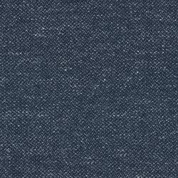 Jorvik 35   Fabrics   Keymer