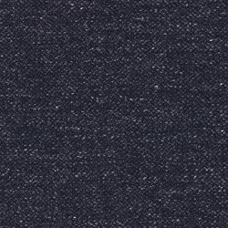 Jorvik 38 | Tessuti | Keymer