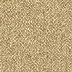 Jorvik 63 | Fabrics | Keymer