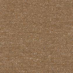 Jorvik 65 | Fabrics | Keymer