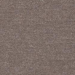 Jorvik 66 | Tissus | Keymer