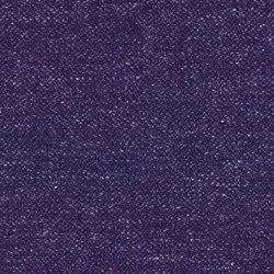 Jorvik 78   Fabrics   Keymer