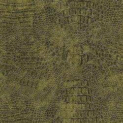 Everglade 45 | Upholstery fabrics | Keymer