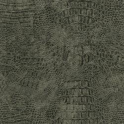 Everglade 59 | Upholstery fabrics | Keymer