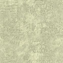 Everglade 62 | Upholstery fabrics | Keymer