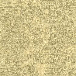 Everglade 65 | Upholstery fabrics | Keymer