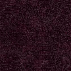 Everglade 78 | Upholstery fabrics | Keymer